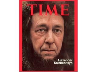 5 неприличных фактов об Александре Солженицыне, которые не принято афишировать история