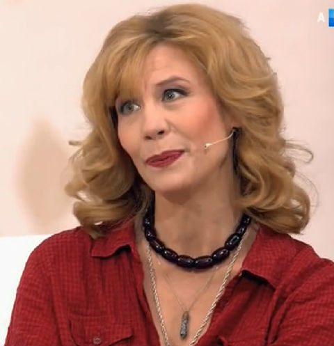 Актриса Дарья Юргенс пыталась покончить с собой после измен Евгения Дятлова