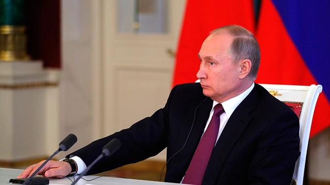 Компенсацию советских вкладов в России перенесли на 2023 год