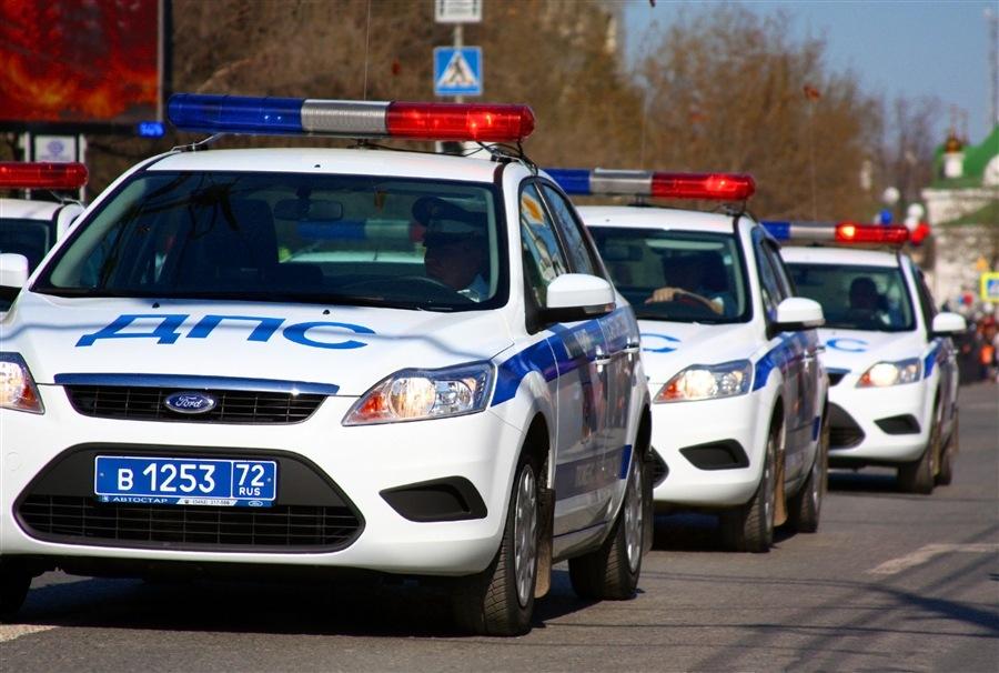 Очередной «сюрприз» для водителей? Полиции хотят дать право вскрывать личные автомобили авто,авто и мото,автосалон,водителю на заметку,гибдд,машины,пдд,Россия,советы,штрафы и дтп