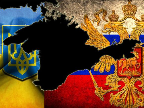 На Украине так и не решили, как же вернуть Крым
