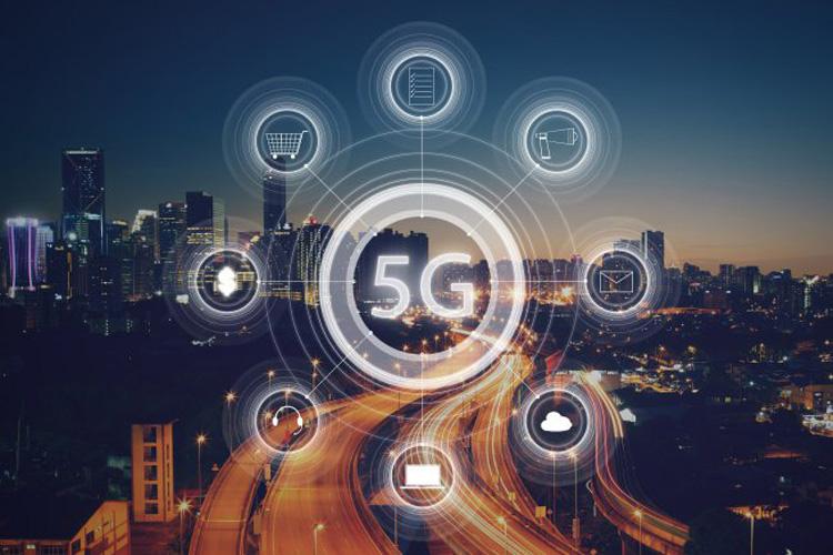 В этом году на рынке появится свыше 30 устройств с поддержкой 5G