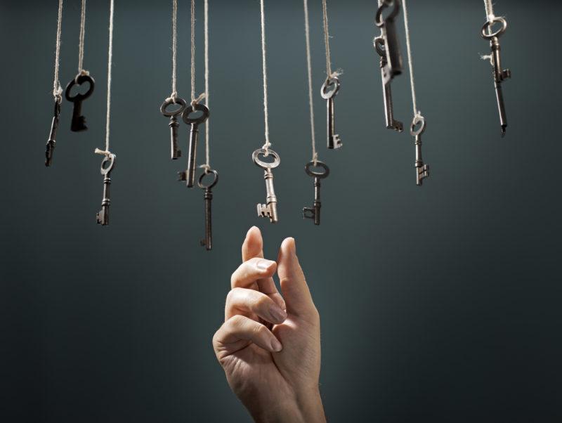 6 признаков, что решение, которое вы собираетесь принять, неправильное.