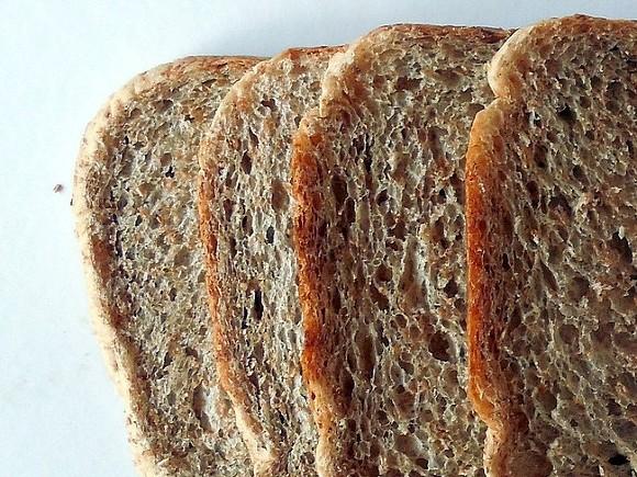Блокадник: Акция «Блокадный хлеб» — это кощунство блокада Ленинграда,общество,россияне