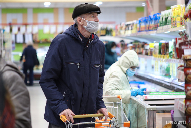 В Госдуме допустили отмену пенсии живущим за границей россиянам