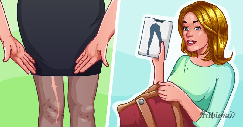 Бельевой этикет: 5 простых правил, о которых могут не знать многие женщины