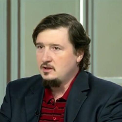 Иван Грозный снова берёт Астрахань. Кто против? россия