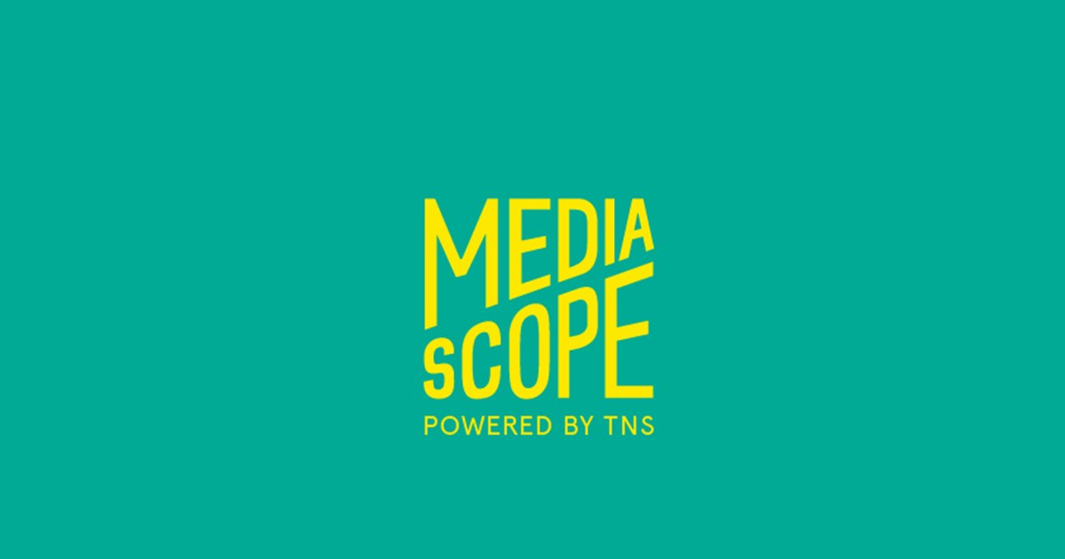 Mediascope создала сервис для анализа онлайн-видеорекламы на десктопах