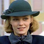 Скончался легендарный режиссер, снявший «Мэри Поппинс, до свидания!»