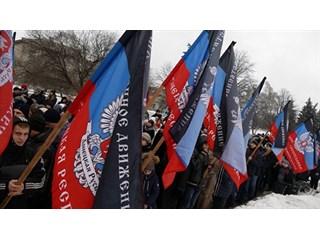 Почему Украине не нужна реинтеграция Донбасса? украина