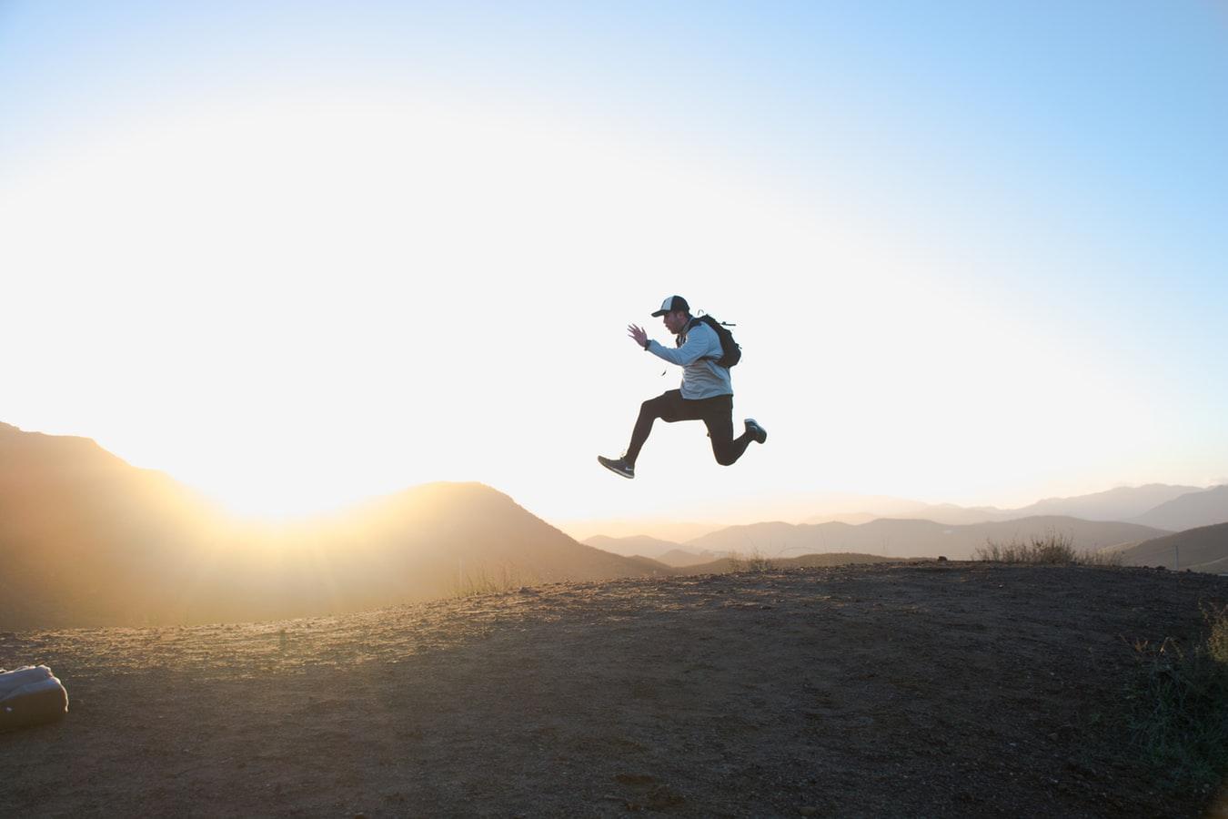 """""""С Нового года начинаю бегать!"""", или Как справиться с ленью здоровье,лень,мотивация,психология"""