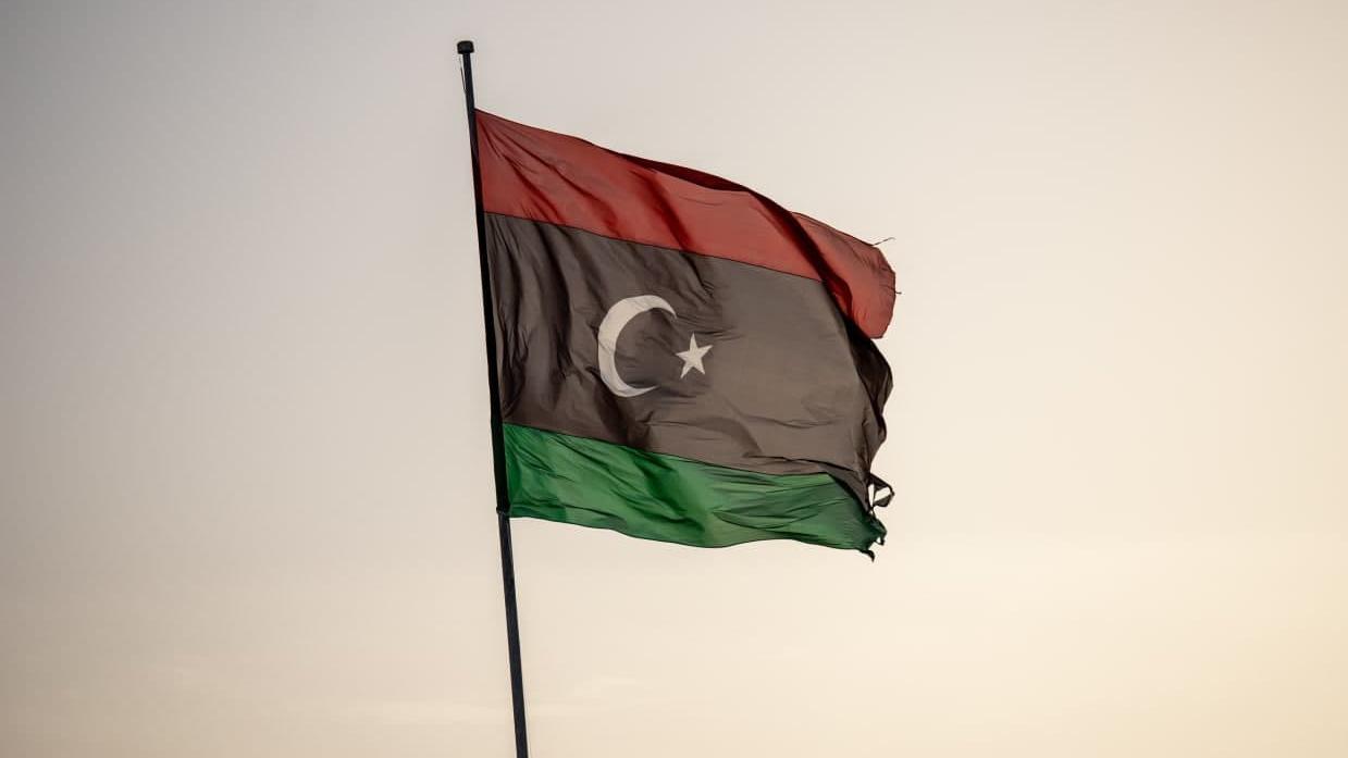 Прокуратура пригрозила главе МИД Ливии уголовным преследованием Весь мир