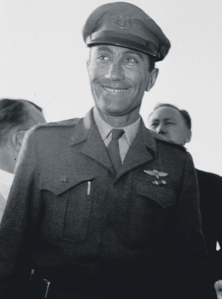 История о том, как советский МиГ  угнали  в Израиль. І966 год 1966,авиация,Израиль,история,оружие,СССР