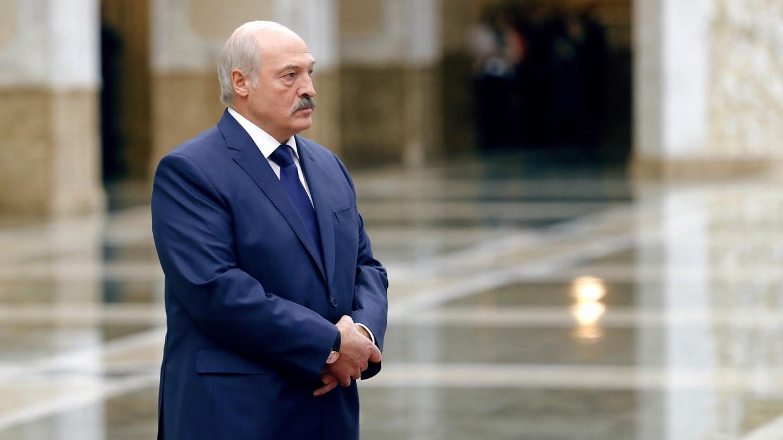 Лукашенко намерен скорректировать внешнеполитическую стратегию Белоруссии Политика