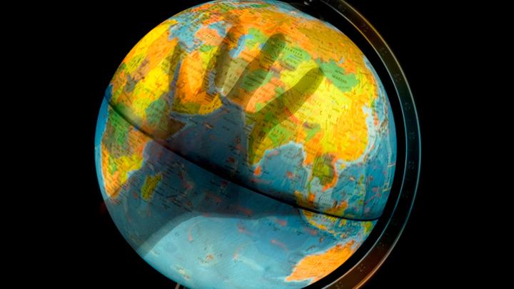 ЭТО ЗАПАДНЯ: США И БИЛЛ ГЕЙТС ПРИЗНАЮТ РОССИЮ ИМПЕРИЕЙ И ОТДАДУТ УТРАЧЕННЫЕ ЗЕМЛИ
