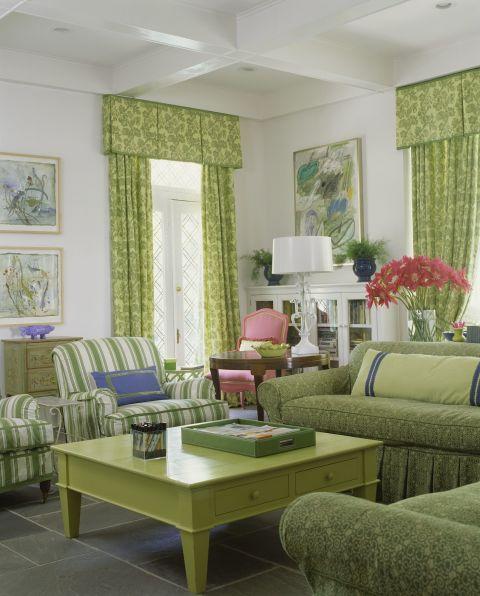 1490289582-home-trends-curtain-valance-1490208381