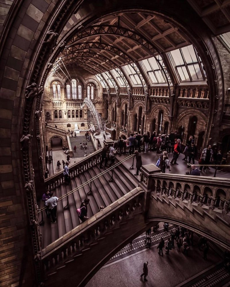 London, United Kingdom красивые места, мир, планета, природа, путешествия