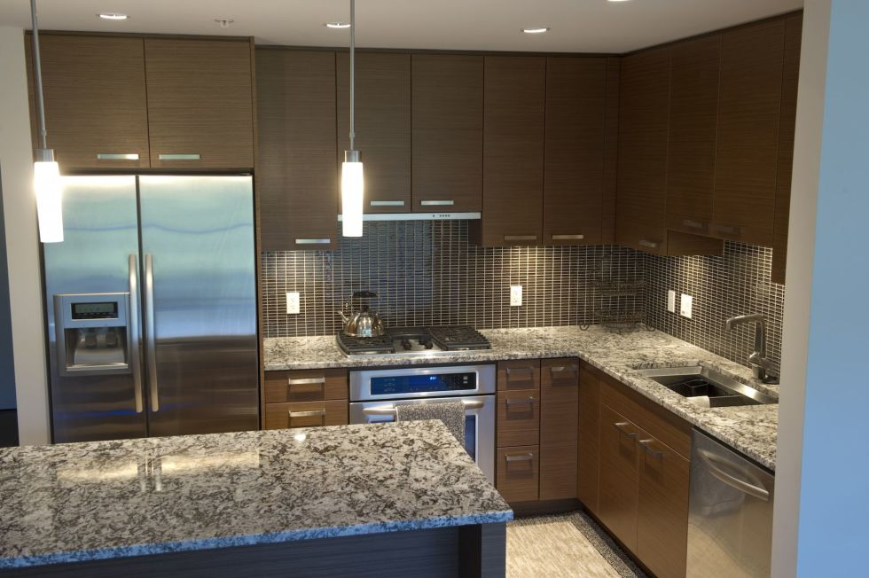1490289530-home-trends-granite-everything-1490208378
