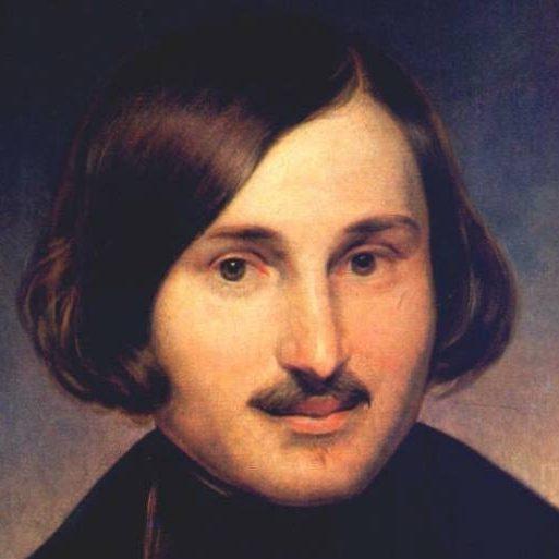 Странные и порой загадочные привычки Николая Гоголя