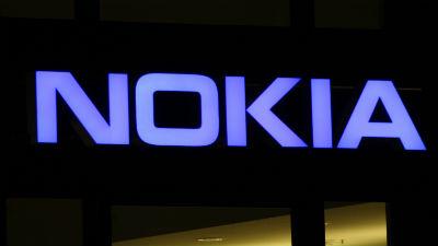 Microsoft может полностью отказаться от бренда Nokia