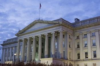 Раскрыты возможные сценарии нового удара США по российской экономике