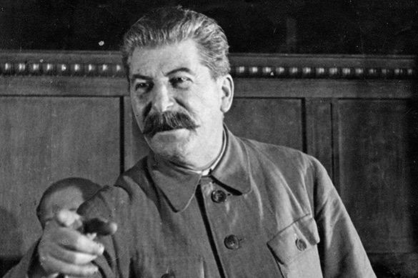 Мудрые советы Сталина : Подбор людей и проверка исполнения. 1951 год
