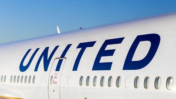 United Airlines закупит 200 летающих электротакси, чтобы доставлять пассажиров в аэропорт