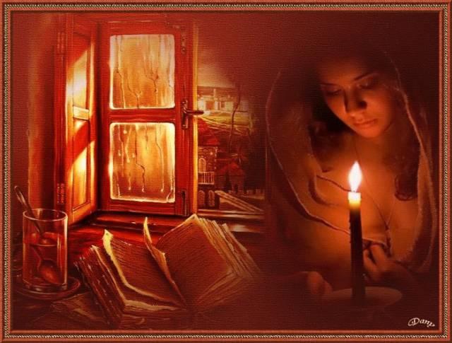 Молитва мужу от безденежья