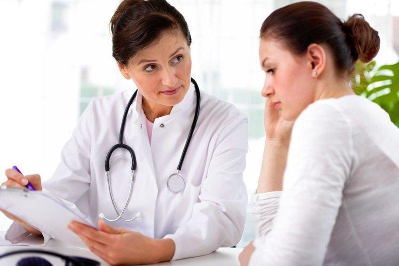 Проверяйте диагнозы врачи, лечение, медицина