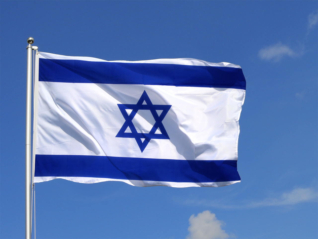 картинки с израильским флагом разработчикам доступно