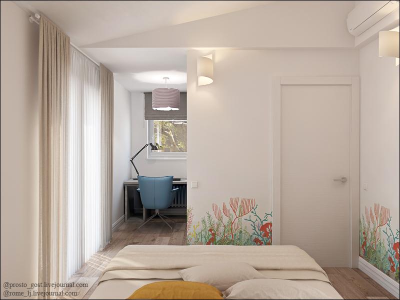 photo bedroom_lj_3_zps8xuwaltm.jpg