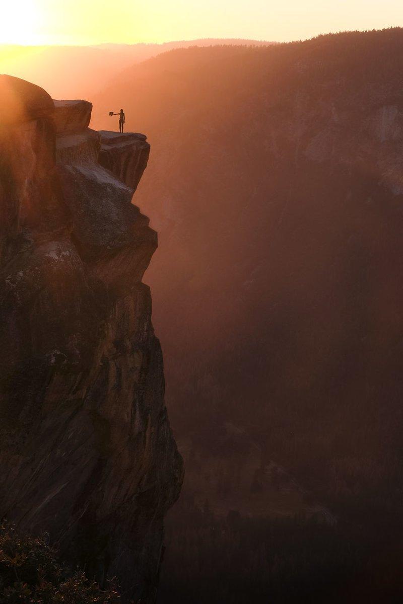 Национальный парк Йосемите, США Кругосветное путешествие, интересно, мир в кармане, от Земли до Луны, приключения, путешествия, страны и города, увлекательно