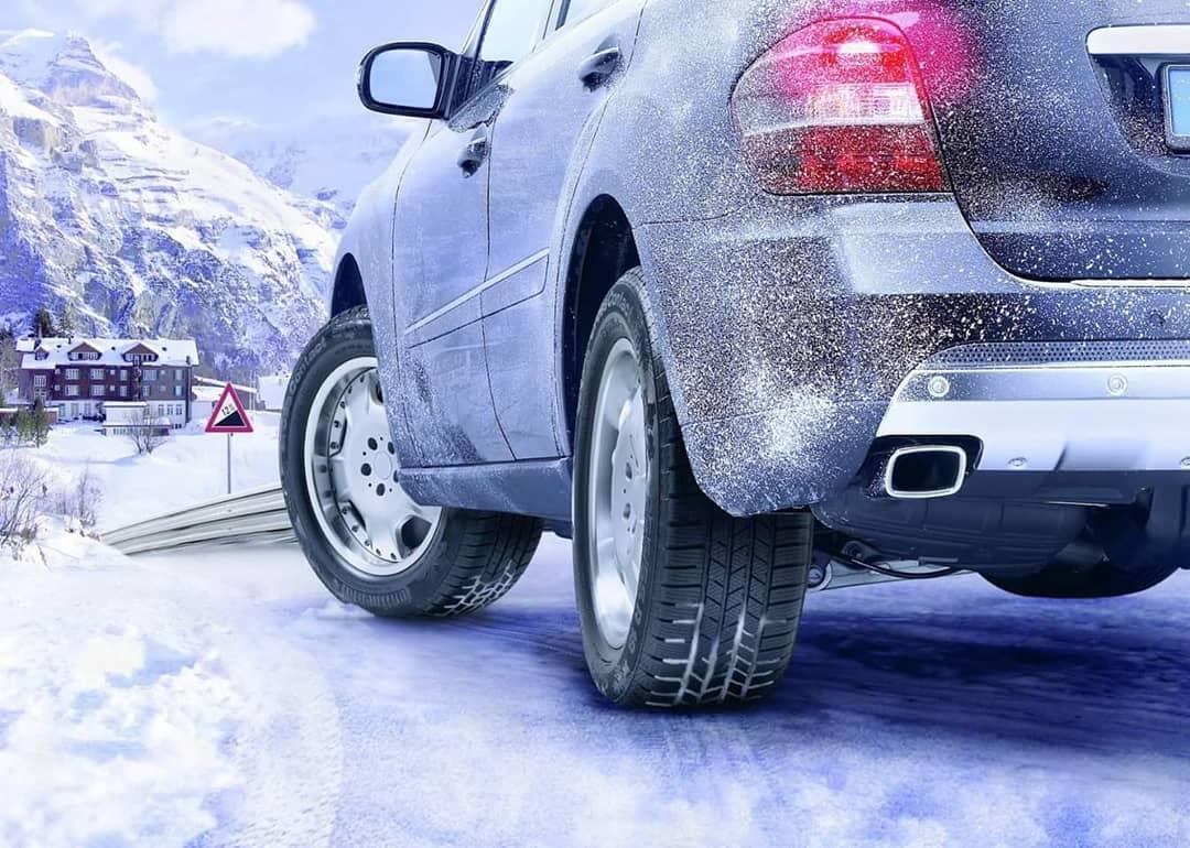 Картинки по запросу зима шины