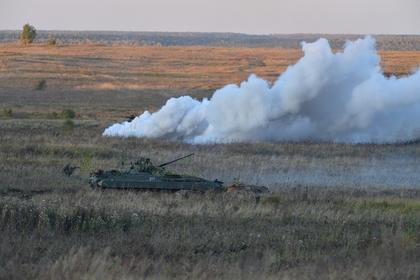 Украинским военным закупили смесь для окуривания деревьев вместо дымовых завес 2