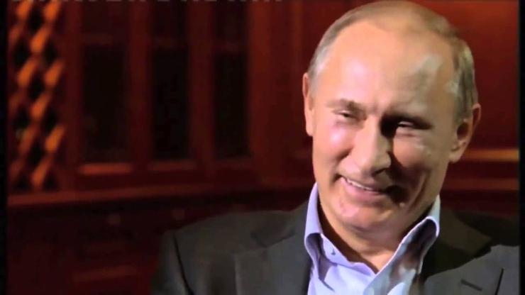 """Рискнут ли американцы на силовой ответ российским воздушным """"хулиганам"""""""