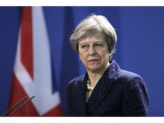 Какую новую провокацию против России ожидать от Британии?