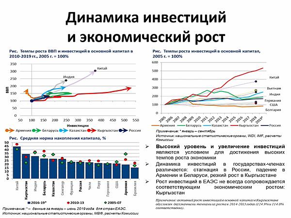 https://mtdata.ru/u30/photo9058/20670257823-0/original.jpg#20670257823