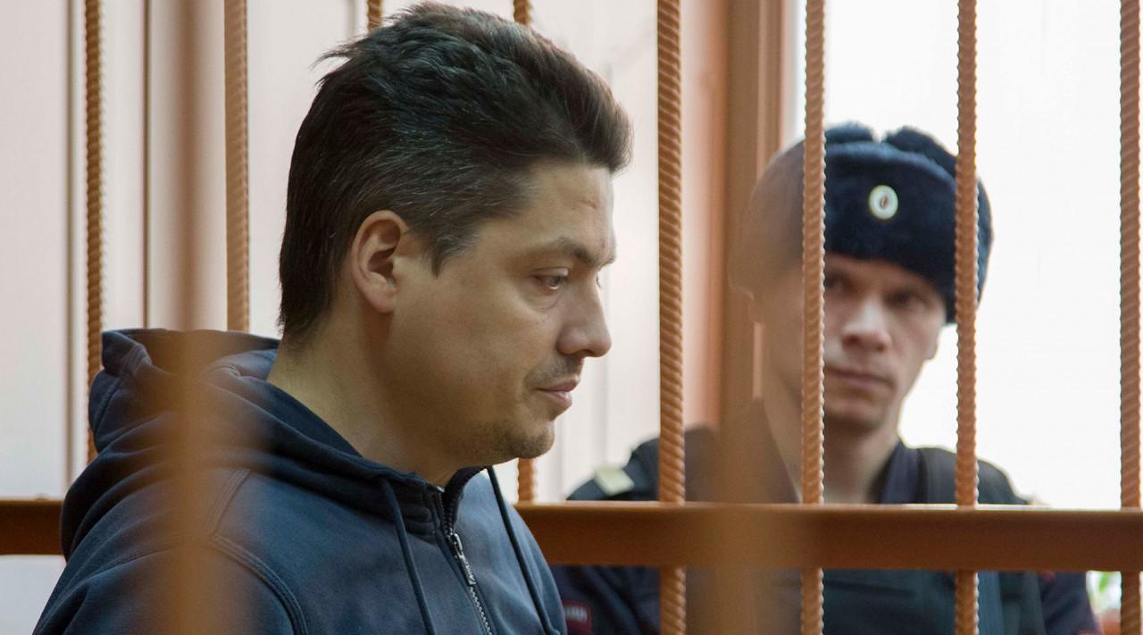 «Депутат, кондитер и бывший участковый»: кто может понести ответственность за гибель 64 человек в Кемеровском ТЦ.