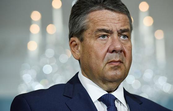 Берлин захотел ввести вооруженных миротворцев ООН на всю территорию Донбасса