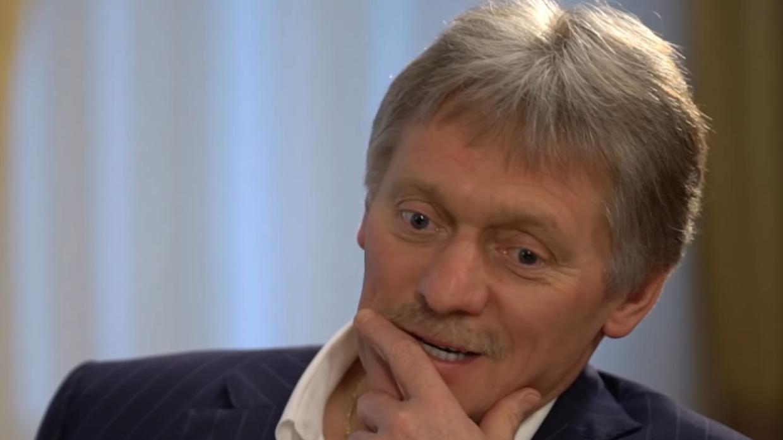 Песков заявил, что враги России и Белоруссии не сидят сложа руки Политика