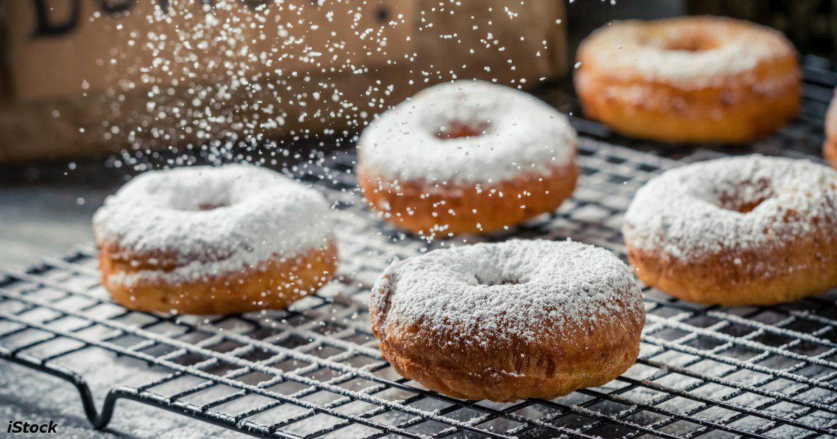 Почему 25 лет назад диабетик…