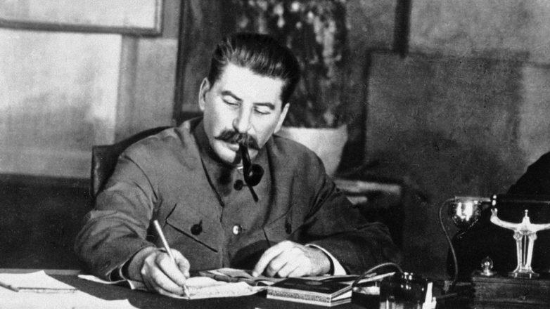 Как Сталин выселял чеченцев …