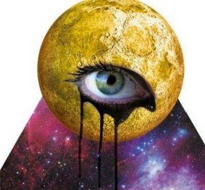 Как Луна меняет наше настроение
