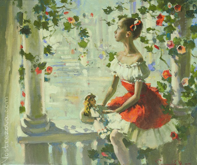 +BalletBackstage (656x550, 434Kb)