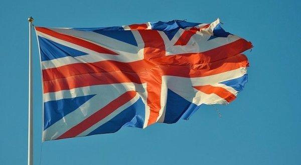 Ответ Москвы Лондону: Британский Совет - закрыт, дипломаты - на выход, Генконсульство - всего доброго