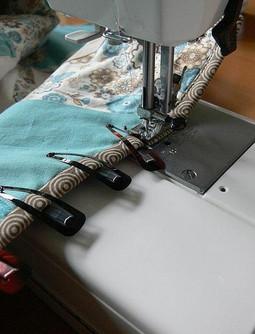 Большая подборка интересных швейных хитростей!
