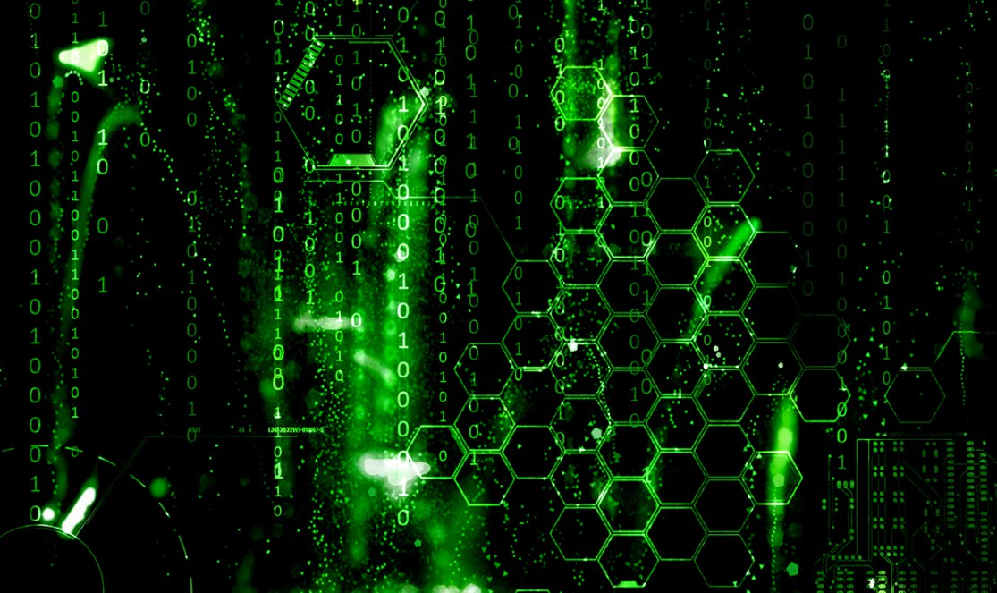 компьютерная матрица картинки специальной группе соцсети