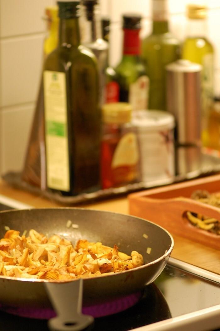 Оригинальные блюда шведской кухни еда,национальная кухня,Швеция