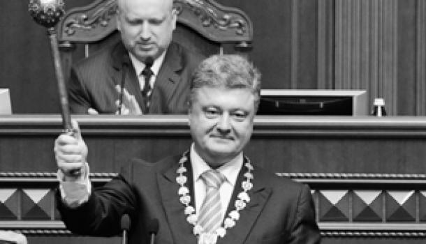 Прогноз украинских выборов: во второй тур выходят Тимошенко и Ляшко, Порошенко — пролетает