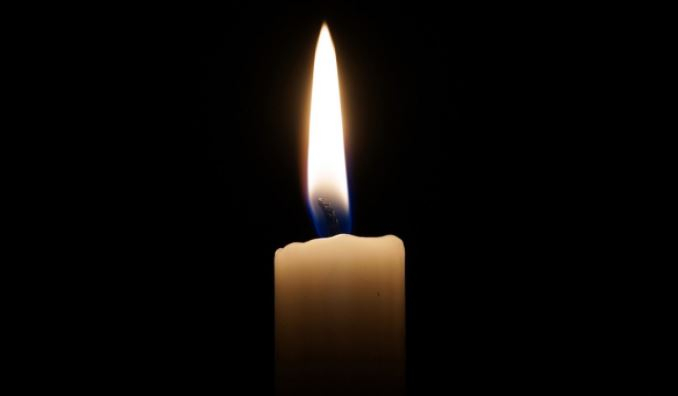 «Девушка Бонда» Таня Робертс скончалась после опровержения новости о ее смерти Шоу бизнес